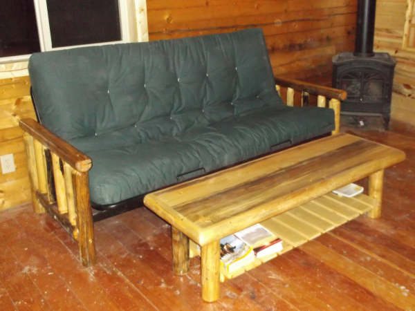 1Futon_Coffee_table
