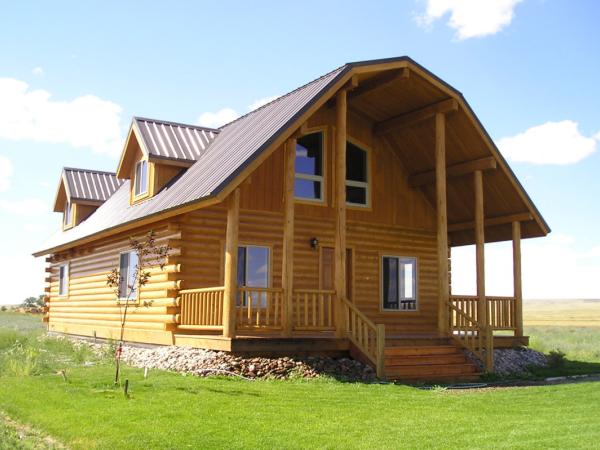 cabin_dormier_med