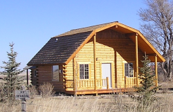 cabins_little_sm